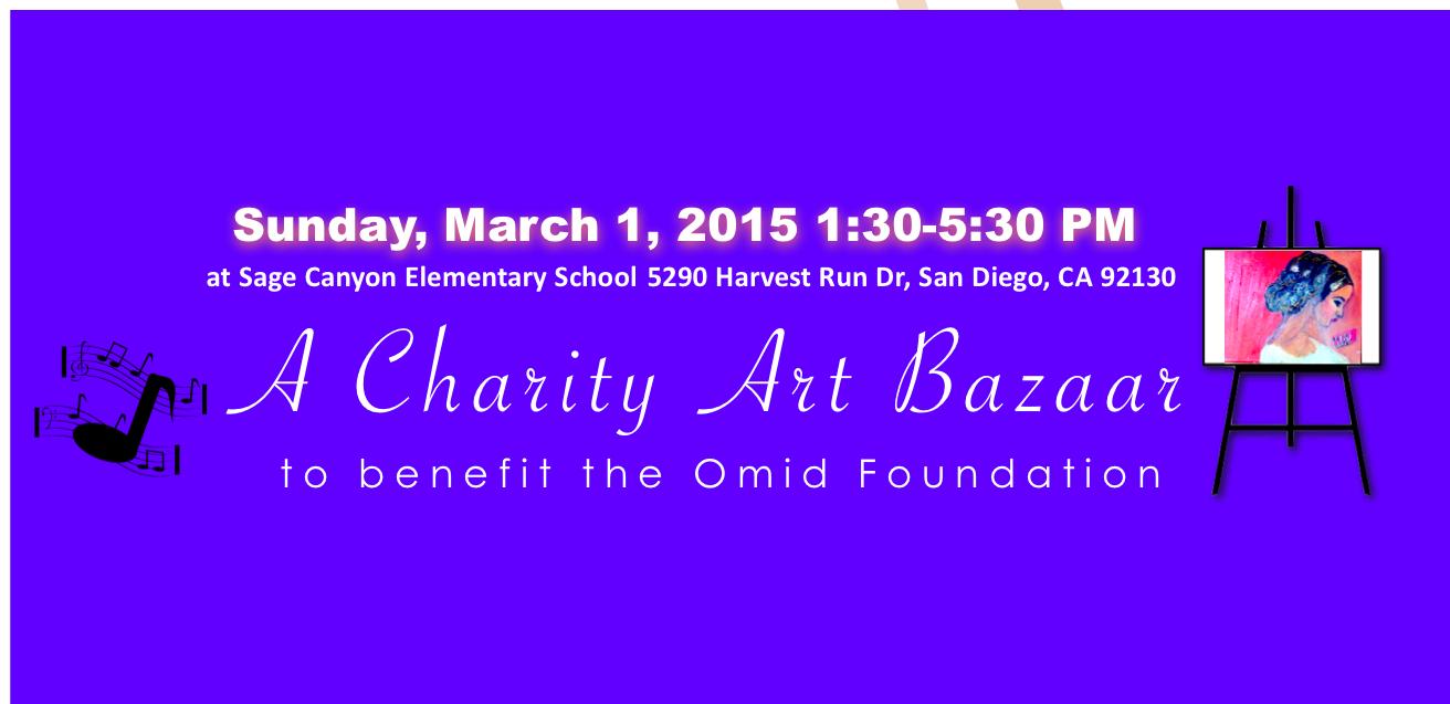 charity-art-bazaar
