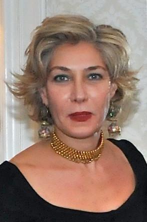 marjaneh_halati